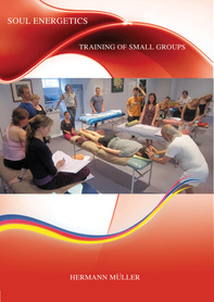 training of small groups