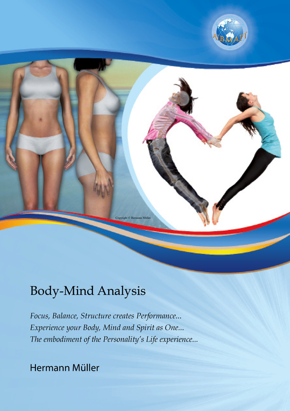 Body Mind Analysis