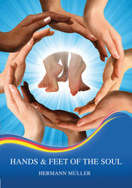 Hands and feet of the soul course
