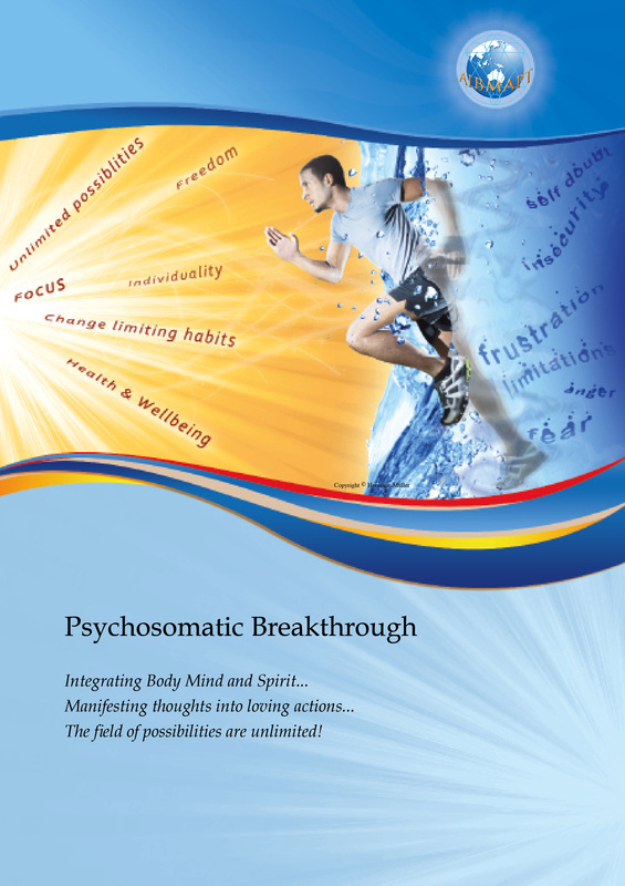 Psychosomatic Breakthrough subject