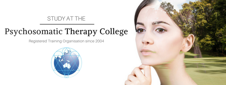 Psychosomatic Therapy College